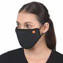 Wildcraft Supermask W-95 Reusable Outdoor Mask