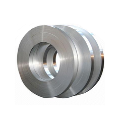 Aluminum Insulation Banding