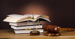 Matrimonial Cases Lawyer Service, Application Usage: Legal