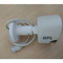 BPL Bullet CCTV Camera