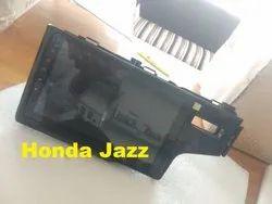 Car Multimedia DVD System Honda BRV at Rs 1 /piece | Car Dvd