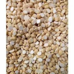 6 Months Organic Channa Pulses, Pack Size: 10-50 Kg