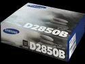 Samsung ML-D2850B High Yield Black Toner Cartridge