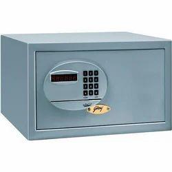 Godrej E-swipe Electronic Locker Safe