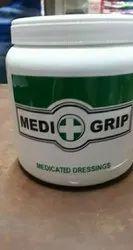 Medigrip Bandage