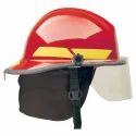 Fire Fighting Helmet NFPA 1971