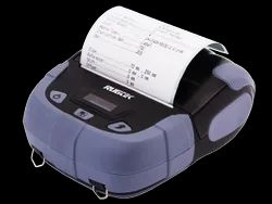 Rugtek  BP 03 Thermal Printers