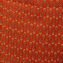 Ethnic Design Rajasthani Kurti