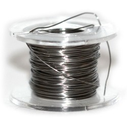 Kanthal Heat Resistant Wire