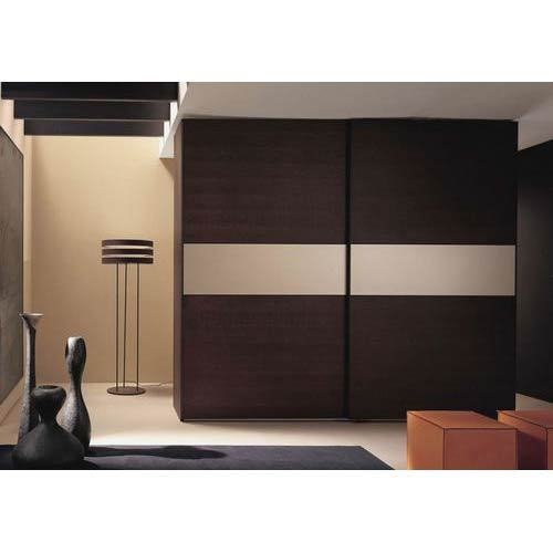 Cupboard Design Cupboard Design Services Kuber