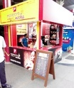 Coffee Franchise In Chennai