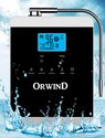 Orwind Alkaline Water Ionizer Machine
