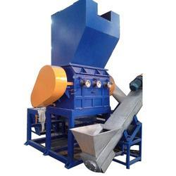 Pet Bottle Recycling Machine At Best Price In India