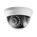 720P Indoor IR Dome Camera