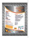 Equine Feed Enzyme & Probiotics (Anfazyme Premium)