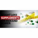 Weight Loss Pill, 1x20
