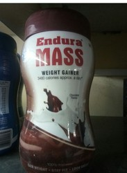 Endura Mass , Packaging Type: Bottle