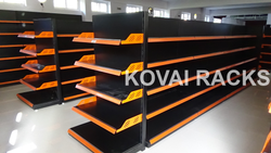 Display Rack Thoothukudi