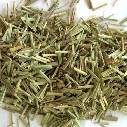 Freeze Dried Organic Lemongrass