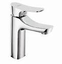 Cera Wall Mounted Perla Basin Mixer, For Bathroom Fittings