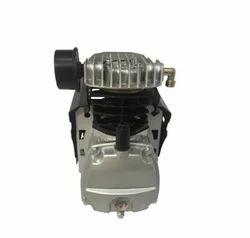 GADD1100F GAHL Direct Driven Lubricated Air Compressor Pump Head