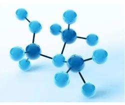 Pharma Molecules PCD Pharma
