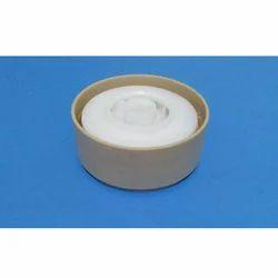 PVC Cg Type 33mm- N M Impeller Diffuser, Packaging: Box