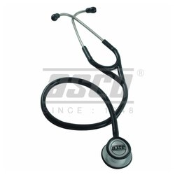 Series 5 Cardio-Double Double Head Stethoscope - S501