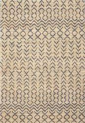 Best Quality Hand Woven Jute Loop Rugs & Carpets