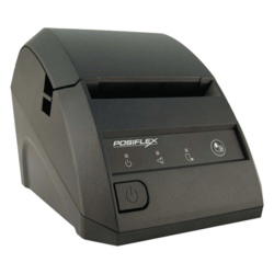Thermal Receipt Printer - (Posiflex-PP-6800)