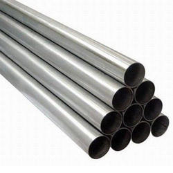 Nickel Tubes, Drinking Water And Chemical Handling