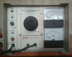5kV/ 30mA High Voltage Breakdown Testers