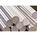 Nickel Alloy 825 Round Bar.