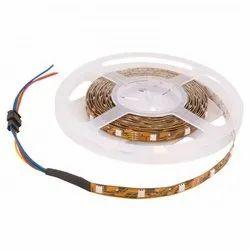 Jaquar LED Strip Light, 24 W