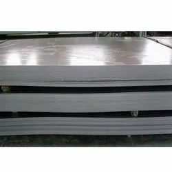 Steel Sheets In Asansol West Bengal Steel Sheets Price In Asansol