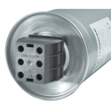 MKPg 275 Single and Three-Phase Power Capacitors