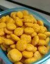 Jowar Balls Puffs Cheddar Cheese, Packaging Size: 1kg