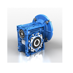 0.09kw (0.12hp) - 15kw (20hp) Right Angle Gearboxes