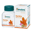 Haridra Tablets
