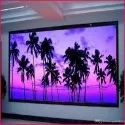 LED Cabinet  Outdoor Display Screen