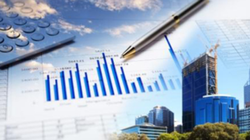 Corporate Financing Service