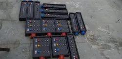 Electric Power Distribution Board