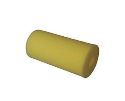 Foam Rubber Sheet At Best Price In India