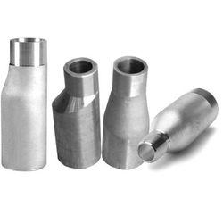 Alloy Steel Pipe Nipple
