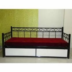 Sofa Cum Bed SB 04