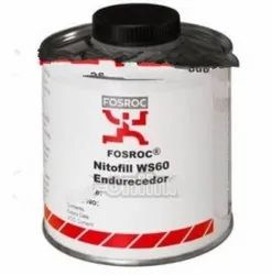 Fosroc Nitofill Ws60 Crack Injection Resin