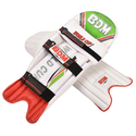 BDM World Cup Cricket Batting Pad