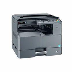 Kyocera Mita 1800 Photocopier Machine, Model: Taskalfa 1800