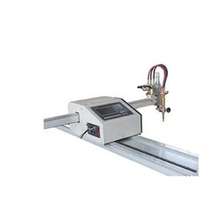 Mini Type CNC Flame Cutting Machine LD-1530W