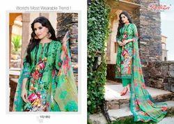 RCPC Unstitched Designer Punjabi Belliza Suits